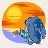 annact (avatar)