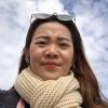 guixianggg_ (avatar)