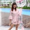 Kaiting Cheng (avatar)