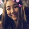 juhleeanne (avatar)