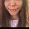 jssmnsing (avatar)