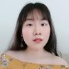 weinithe_pooh (avatar)