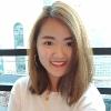 Joyce Toh (avatar)