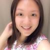 jforjoycee (avatar)