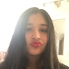 khern10 (avatar)