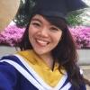 ixuanyou (avatar)