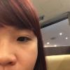 yuanqinggg (avatar)
