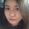 mintyvintage (avatar)