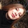 nice_lisa (avatar)