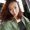 itsme_veron (avatar)