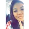 huiichengg (avatar)