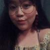 scorpino (avatar)