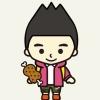 Epiprometheus (avatar)