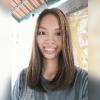 chocodoveelves (avatar)