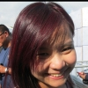 ddde_nise (avatar)