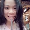 jingsean (avatar)