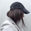 joycelynyeow (avatar)