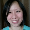 bingzmama (avatar)