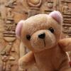 simsim (avatar)