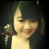 ellislin (avatar)