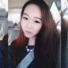 Janelle lim (avatar)