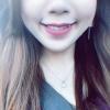 sxian_g (avatar)