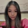 i99vy (avatar)