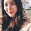 joxnna (avatar)