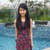 wendy0902 (avatar)