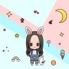 Rigiee (avatar)