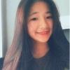 cindichong (avatar)