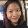 yayitsalysia (avatar)