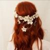 lavenderlatte (avatar)