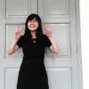 Jolene Goh  (avatar)