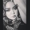 mrsloveadzie8811 (avatar)