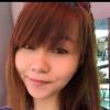 Brenda (avatar)