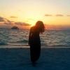 brendasee (avatar)