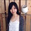 regiinachan (avatar)