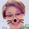 jayohehann (avatar)