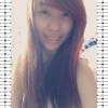love_eternity (avatar)