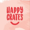 happycratessg (avatar)