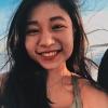 srhtsh (avatar)