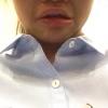 Toothpickim (avatar)