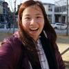 yunjiee (avatar)