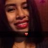 melissa15 (avatar)