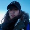 passieunfruit (avatar)