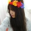 rianne (avatar)