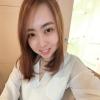 xixin05 (avatar)