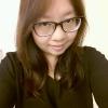mandy (avatar)