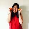 tzechinggg (avatar)